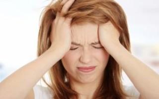 Нарушение мозгового кровообращения не приговор