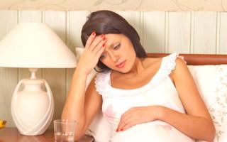 Можно ли принимать валидол при тахикардии?