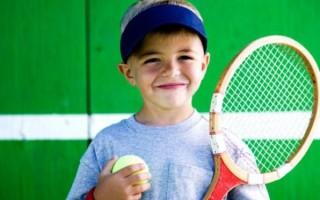 Признаки и диагностика внутричерепной гипертензии у детей