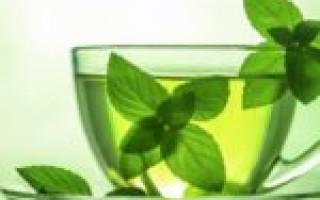 Сладкий чай повышает или понижает давление