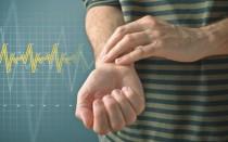 Как снизить пульс в домашних условиях быстро