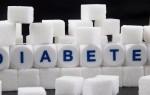 Ингибиторы АПФ — список препаратов. Механизм действия ингибиторов АПФ нового поколения и противопоказания