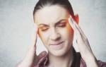 Спазган от головной боли от чего помогает при головной боли