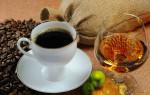 Скрытая угроза влияние водки и других алкогольных напитков на артериальное давление