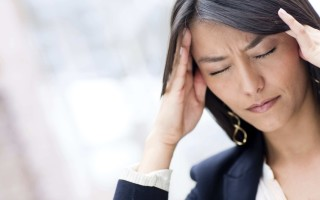 Болит голова в области затылка какие заболевания провоцируют появление симптома и как их вылечить