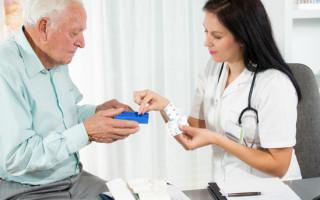 Нитроглицерин показания к применению при повышенном давлении