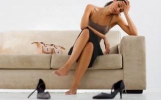 Причины тошноты, слабости, головокружения и сонливости
