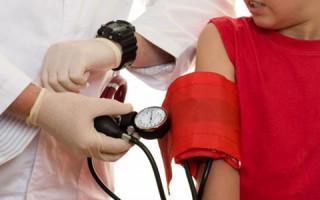 Как связаны кровяное давление и пульс
