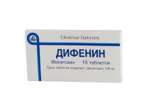 Какие таблетки принимать при высоком пульсе