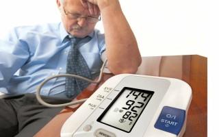 Снижение давления. Как естественным образом снизить кровяное давление?