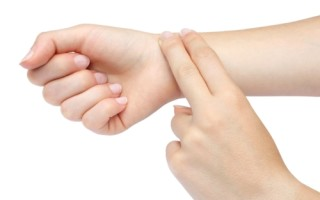 Легочная гипертензия причины, формы, проявления, как лечить