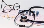 Современный препарат от давления при брадикардии