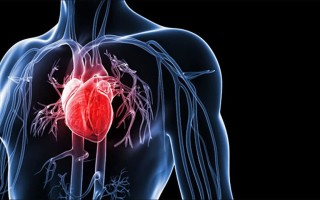 Вторичная артериальная гипертония