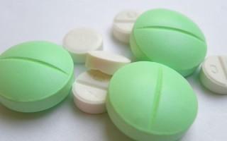 Препараты повышающие артериальное давление борьба с гипотонией