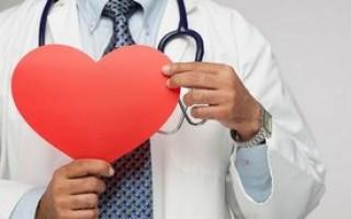 3 степень артериальной гипертонии клиническая картина, диагностика и лечение