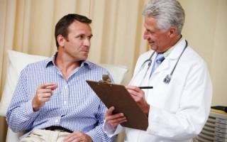 Что такое нарушение проводимости сердца и его лечение