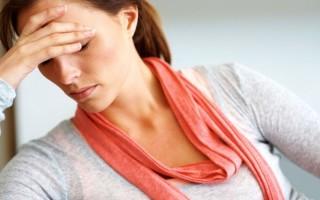 Внутричерепная гипертензия что это такое, как распознать и чем опасна