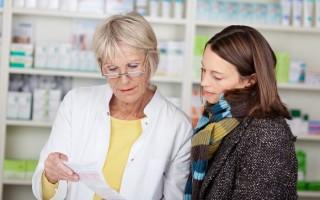 Подробная информация о препарате Козаар