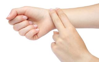 Как определить давление повышенное или пониженное
