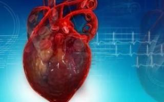 Симптоматика и причины пониженного давления 90 на 70