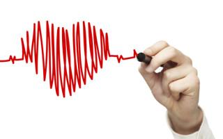 Экстрасистолия: клиническое значение, диагностика и лечение