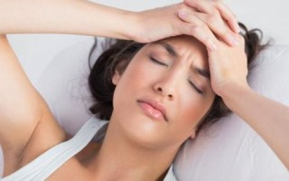 Почему возникает высокое давление по утрам