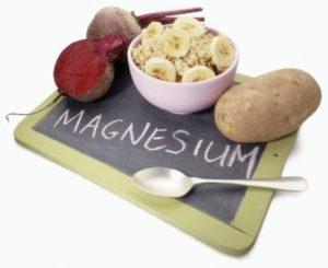 Сколько магния нужно в день, для чего применяется, отличие от магнезии