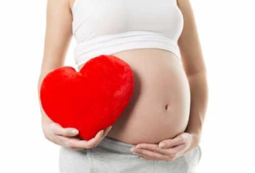 Аритмия при беременности: причины, разновидности, симптомы, методы диагностики и лечения