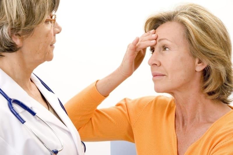 Тахикардия при климаксе: в чем ее особенности, лечение и профилактика