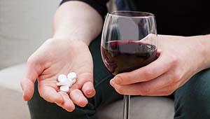 Совместимость капотена и алкоголя через сколько можно принимать таблетки как часто