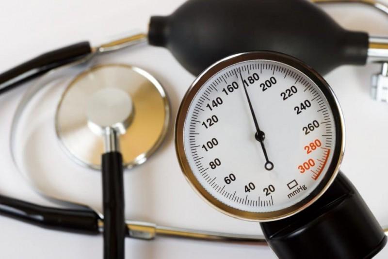Гипертония 1 степени: симптомы и лечение. Профилактика