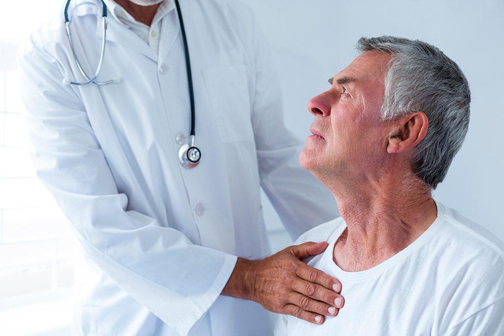 Аритмия при климаксе: симптомы, лечение, профилактика нерегулярных сердцебиений у женщин в менопаузе