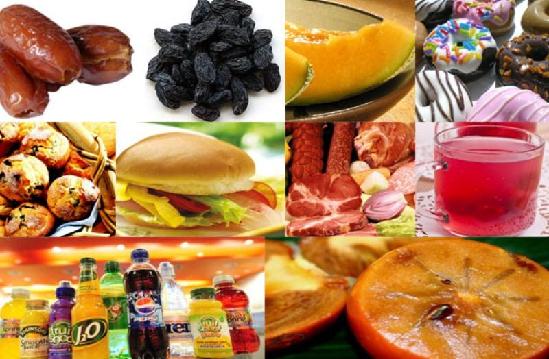 Почему после еды появляется экстрасистолия и опасно ли это?
