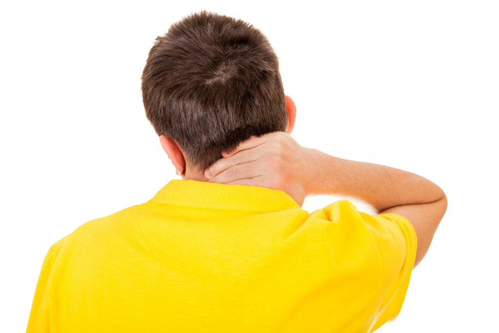 Может ли остеохондроз вызывать тахикардию?