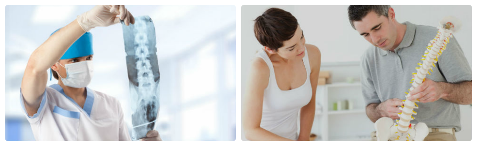 Остеохондроз и тахикардия
