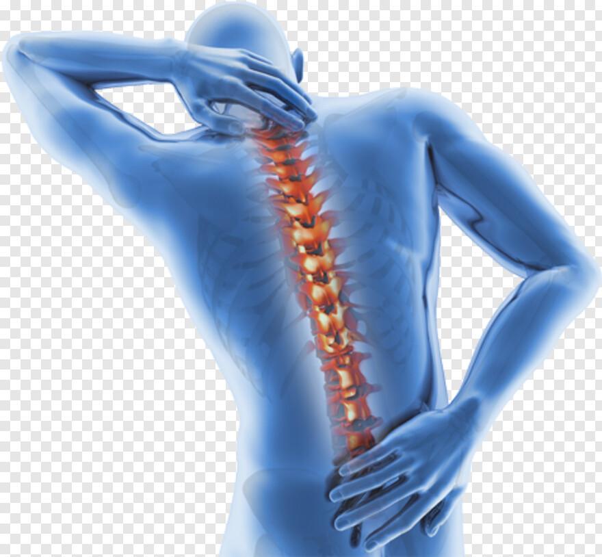 Может ли быть тахикардия при остеохондрозе