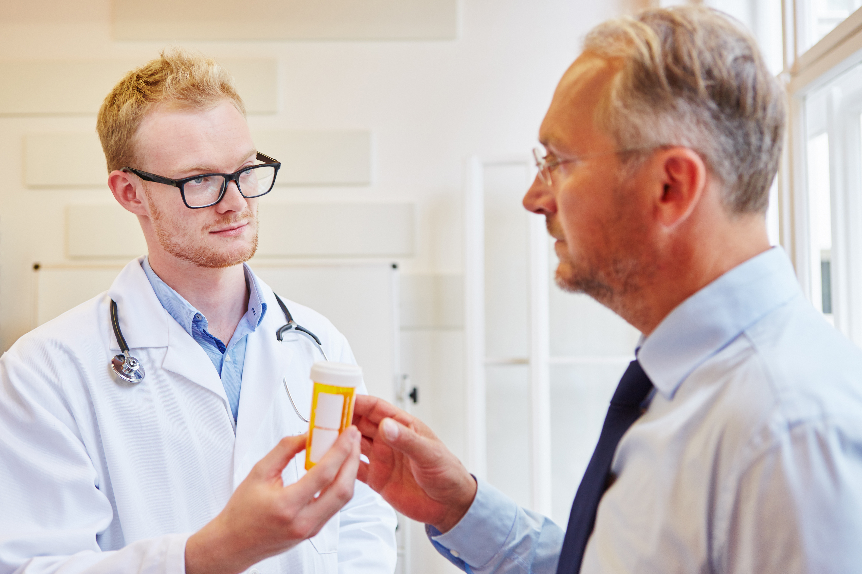 Почему возникает тахикардия без причины