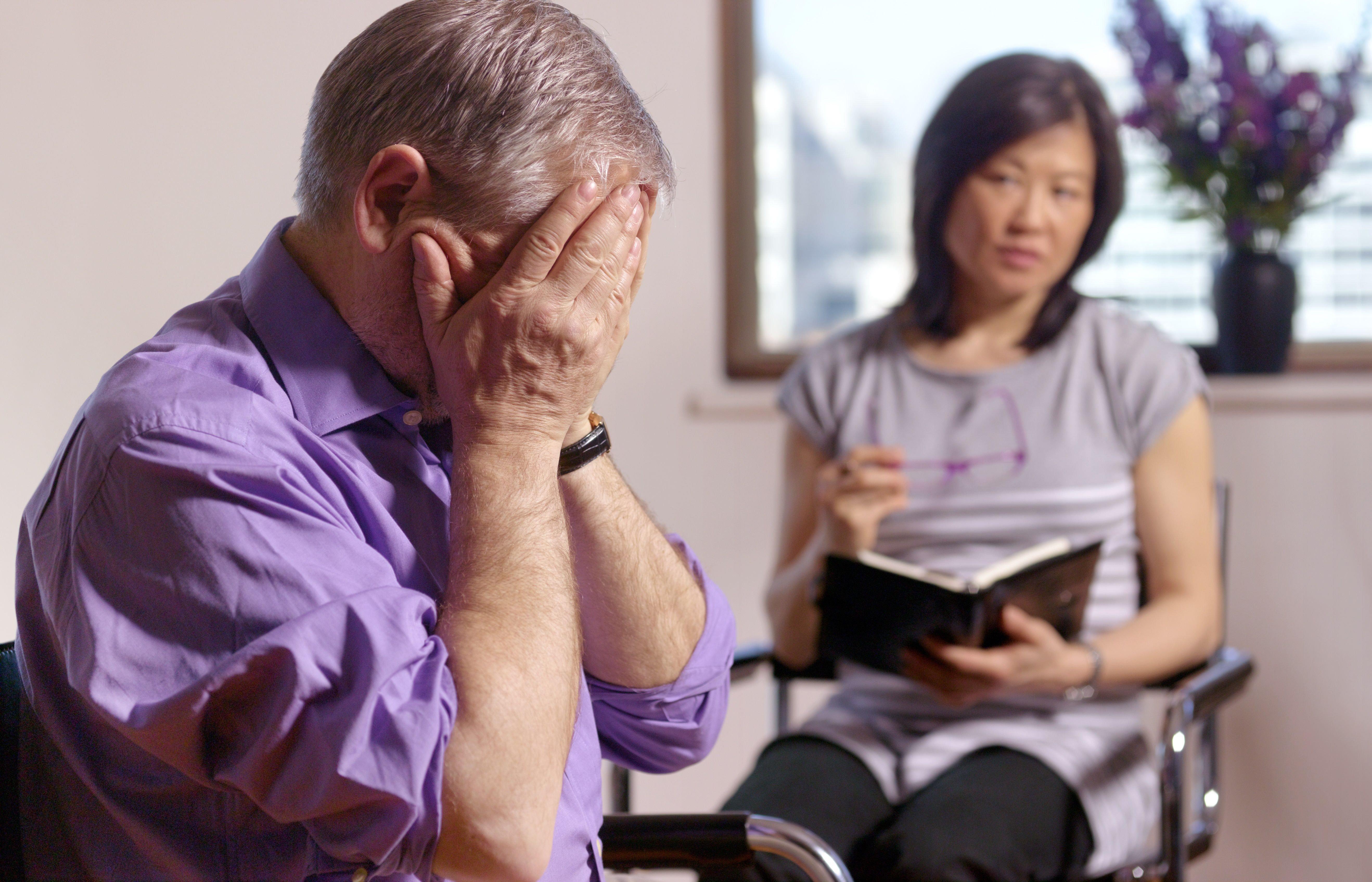 Психологические причины аритмии сердца и их устранение. | быть здоровыми - наш выбор!