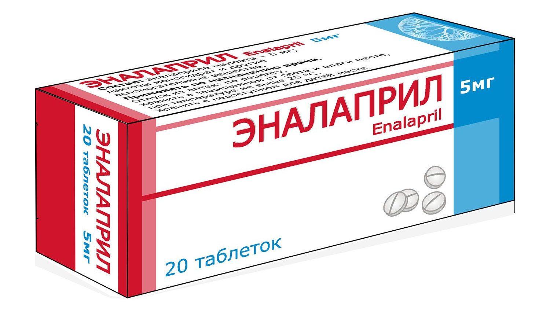 Брадикардия симптомы и лечение при высоком давлении