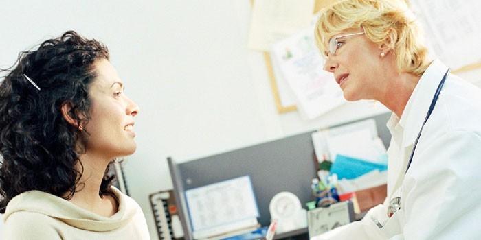 Высокое давление — что делать в домашних условиях, первая помощь при повышенном сердечном или почечном нижнем давлении