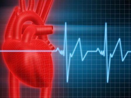 Может ли при остеохондрозе возникать тахикардия?