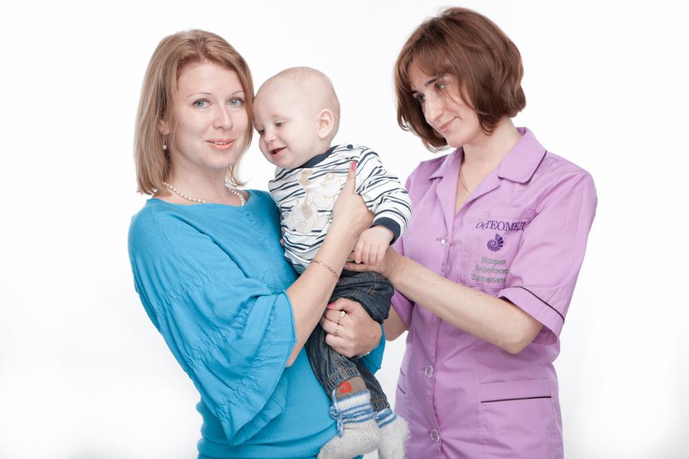 Опасна ли брадикардия в детском возрасте? как лечить брадикардию у детей?