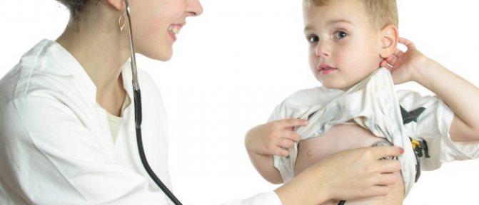 Тахикардия при всд: нестабильный пульс при неврозе
