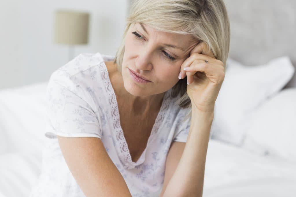 Тахикардия во время менопаузы: предупрежден - значит вооружен!  - болезни сердца  -  статьи