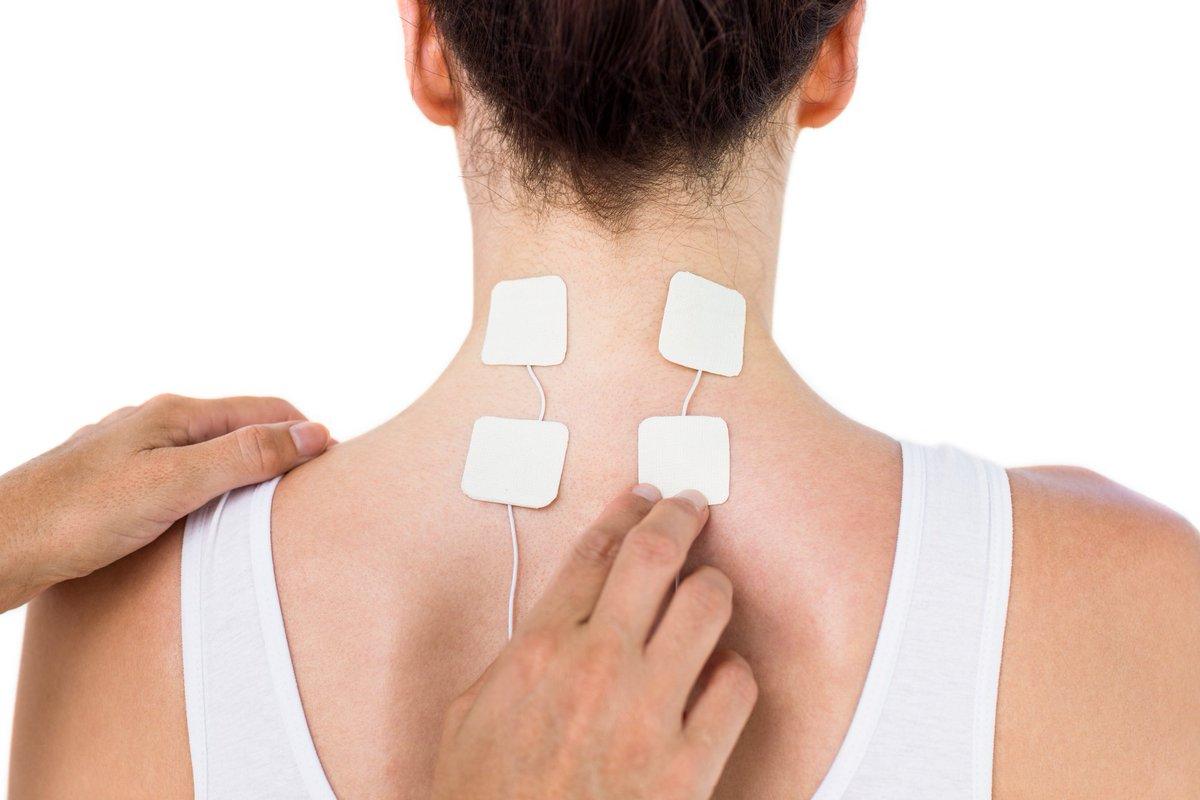 Бывает ли тахикардия от остеохондроза