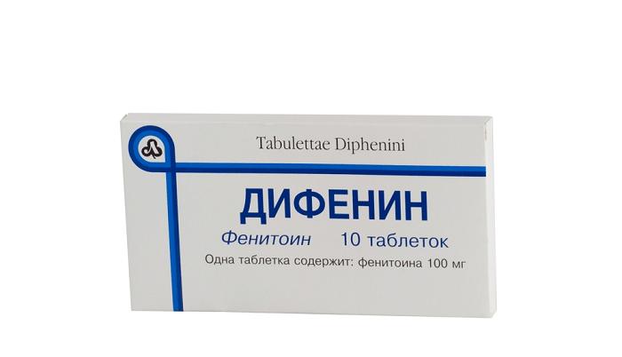 Препараты для уменьшения частоты пульса
