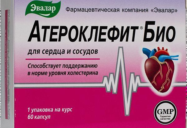 Народные средства от тахикардии при климаксе: диагностика, продукты, рецепты народной медицины, список