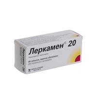 Ритмонорм – препарат для лечения заболеваний сердца