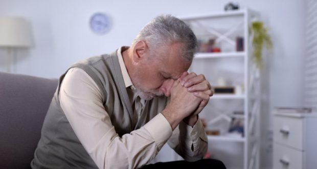 Способы лечения тахикардии при менопаузе