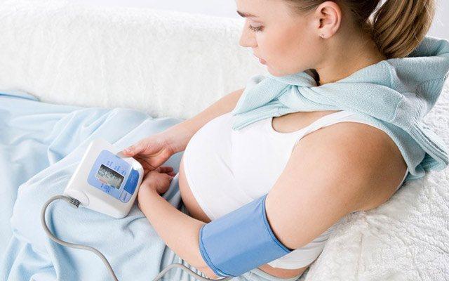 Синусовая аритмия при беременности чем грозит